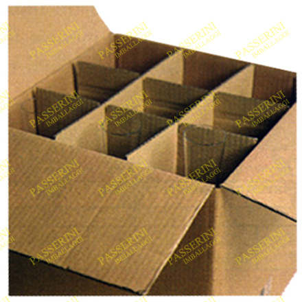 10.Scatole-in-cartone-per-bicchieri-con-alveare-interno-passerini-w-SQ