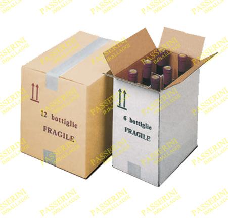 11.Soluzioni-in-cartone-per-bottigliepiatti-con-alveare-interno-passerini-w-sq