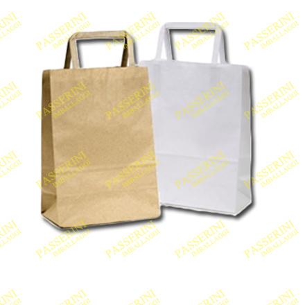 25.Shoppers-di-carta-con-maniglia-di-carta-passerini-w-sq