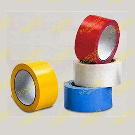 45.Nastri-adesivi-in-PPL-colorati-passerini-w-sq