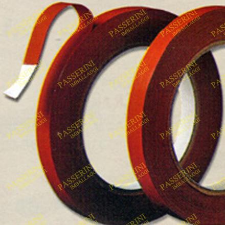 47.Nastri-adesivi-Strapping---Reggia-passerini-wsq