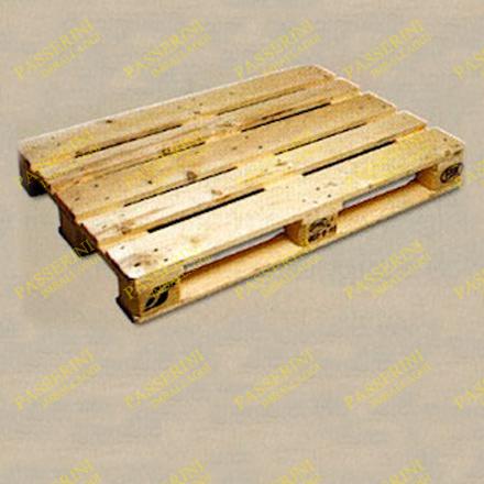 55.Bancali-in-legno-passerini-w-sq
