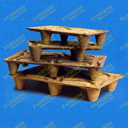 56.Bancali-in-legno-pressato-passerini-w-sq