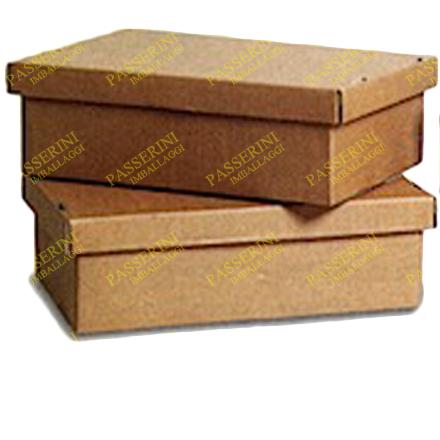 7.Scatole-in-cartone-triplo-con-coperchio-passerini-w-sq