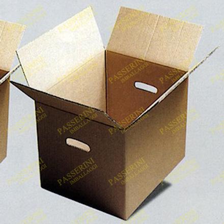 5.Scatole-in-cartone-triplo-con-maniglie-passerini-w-sq