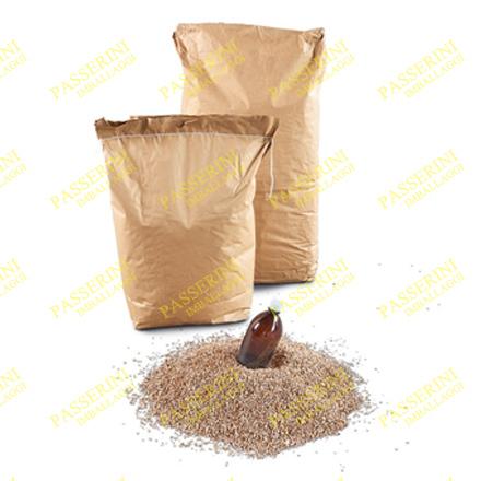 Vermiculite-sq-w