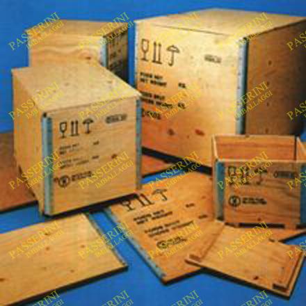 casse-di-legno-pieghevoli-omologate