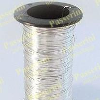 filo metallo spirella 35 Cropped