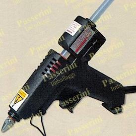 incollatrice elettrica 36 Cropped (1)