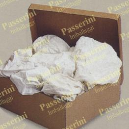 pezzame bianco 51 Cropped