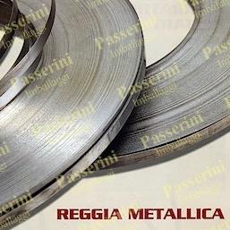 reggia metallica 23 Cropped