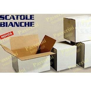 scatole in cartone triplo bianco 1 Cropped