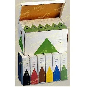 scatole per archivio 4 Cropped